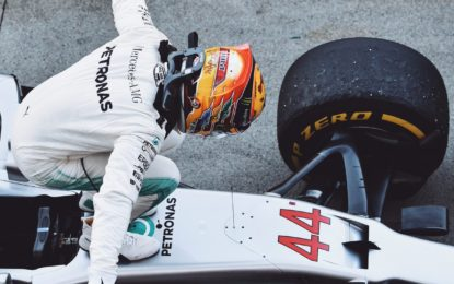 Giappone: il punto di Gian Carlo Minardi