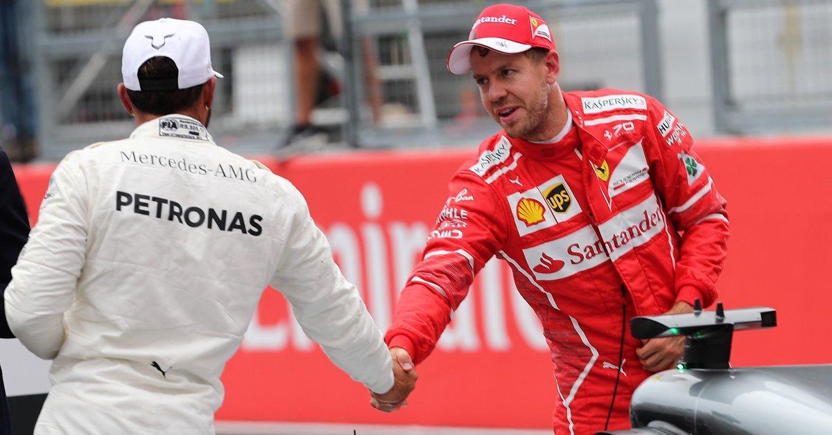 Ferrari: tre gare no e tutti sul banco degli imputati