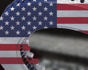 GP USA: l'impegno degli impianti frenanti a Austin