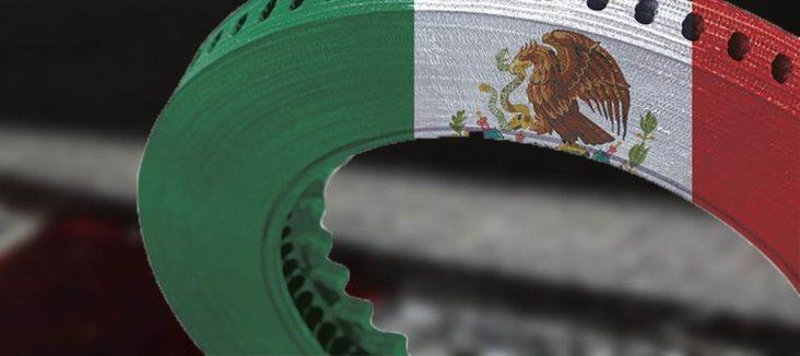 L'impegno degli impianti frenanti in Messico 2019