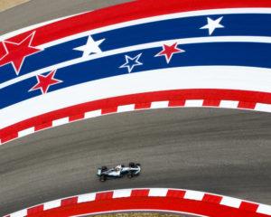 GP degli USA: gli orari del weekend in TV. In diretta anche su TV8