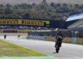 SBK Jerez: Gara 2 a Rea, a Kawasaki il Costruttori
