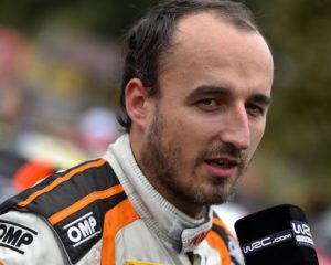 Paddy Lowe non si sbilancia sui test di Kubica
