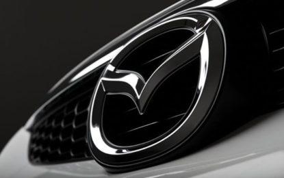 Mazda Motor Italia e Santander: rinnovo della partnership