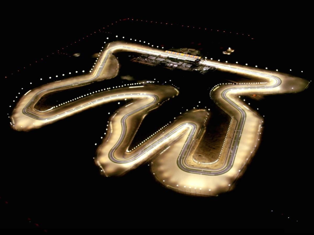 Motomondiale 2018: gli orari del weekend in Qatar