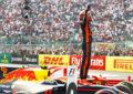 Messico: strategie diverse per vincere gara e Titolo