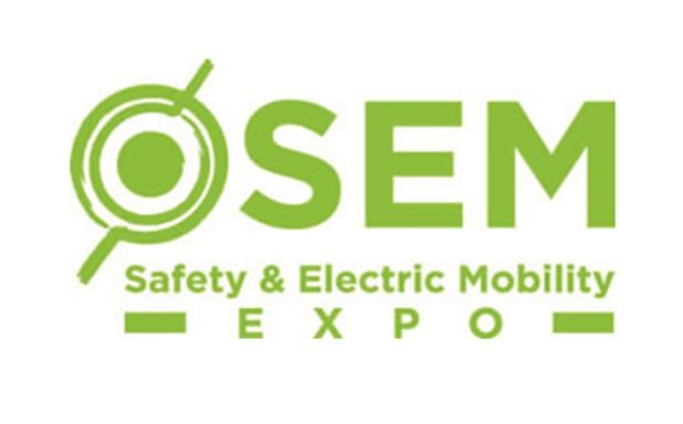 SEM: a Roma il primo expo per la mobilità sostenibile