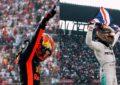 Messico: super Verstappen ed Hamilton sul tetto del mondo