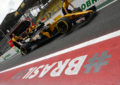 Brasile: Pirelli annulla i test per motivi di sicurezza