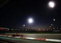 Abu Dhabi: Ferrari 3° e 5° in qualifica
