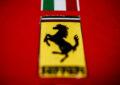 Brasile: piloti Ferrari con le solite dichiarazioni fotocopia della vigilia