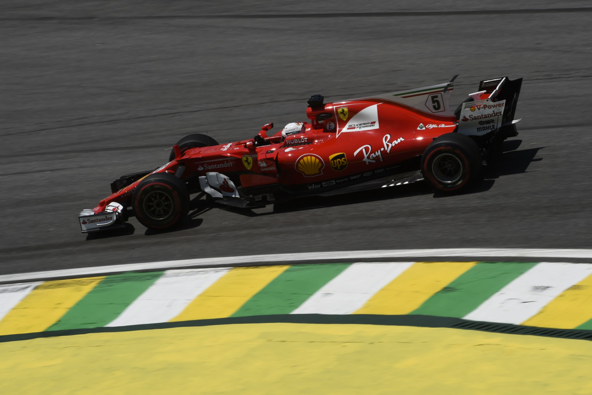 Qualifiche di Interlagos: Hamilton sbaglia e Bottas fa la Pole