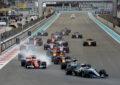Abu Dhabi: il punto di Gian Carlo Minardi