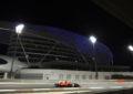 Abu Dhabi: il bilancio Ferrari sul GP e la stagione