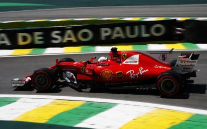 Brasile: l'anteprima di Gian Carlo Minardi