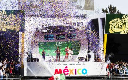 Messico: il punto Gian Carlo Minardi