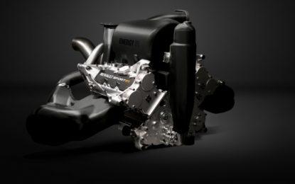 FIA e F1 danno le direttive per le power unit 2021