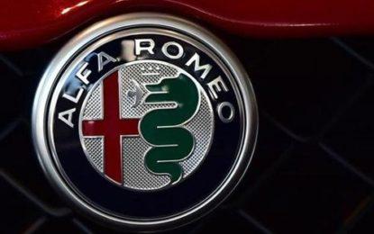 Ritorno Alfa Romeo in F1 con la Sauber nel 2018?
