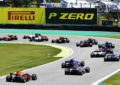 Brasile: strategie differenti in azione a Interlagos