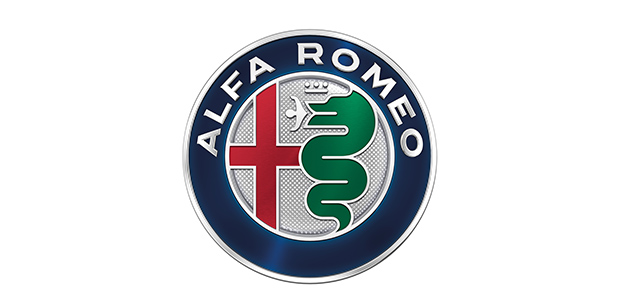 Ufficiale: nasce Alfa Romeo Sauber F1 Team
