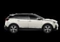Peugeot: novità e sport al Motor Show