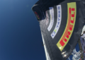 Pirelli fornitore Italian F.4 Championship 2018-2019