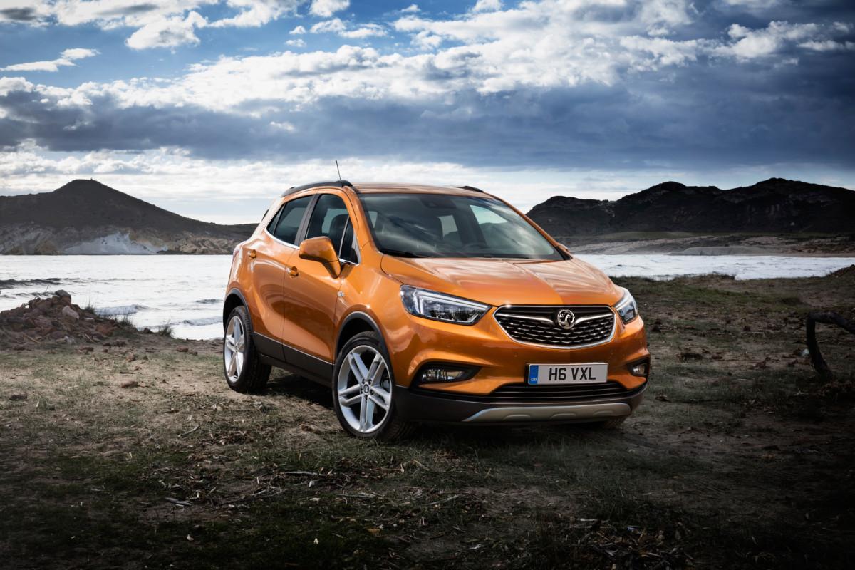 Occasioni Opel imperdibili