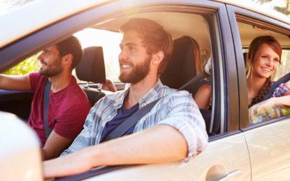 Pasqua e Ponti: i consigli ACI per viaggiare sicuri