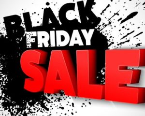 Black Friday: tutti ne parlano, ma cos'è?
