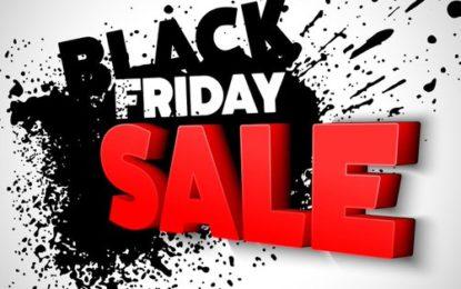 Black Friday: tutti ne parlano, ma cos'è?
