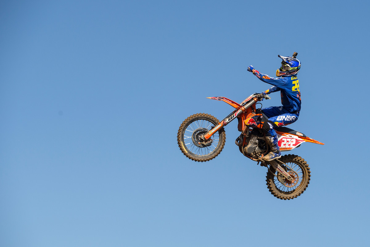 Motor Show: Cairoli in gara al Memorial Bettega
