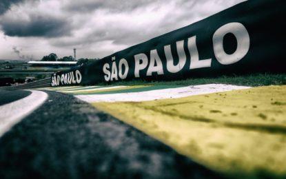 Violenza a San Paolo: il sindaco minimizza