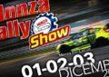 A EICMA i biglietti scontati per il Monza Rally Show
