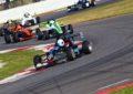 Formula X, Predator's e Formula Class: finale a Cremona