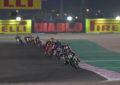 Superbike: l'impegno degli impianti frenanti in Qatar