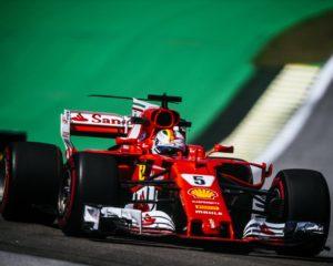 """Minardi: """"La Ferrari ha le basi per tornare a sognare"""""""