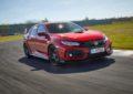 Honda: simulatore rivoluzionario per l'R&D