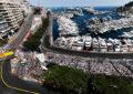 I 10 migliori circuiti cittadini al mondo