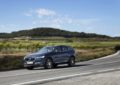 Volvo: +8,3% nei primi 11 mesi del 2017