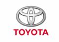 Cambi al vertice di Toyota Motor Italia