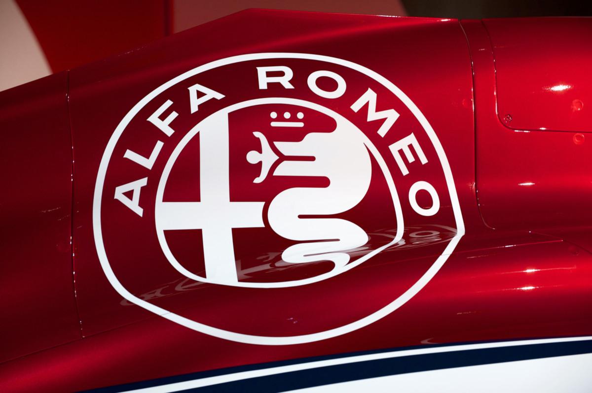 L'affaire Ligier-Alfa Romeo di trent'anni or sono