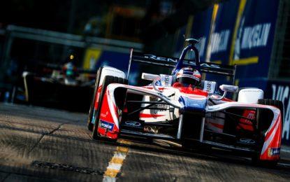 """Montreal rinuncia alla Formula E definendola """"un fiasco"""""""