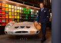 Garage Italia Customs: il sogno di Lapo Elkann è realtà