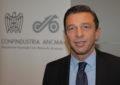 Andrea Dell'Orto presidente Confindustria ANCMA