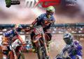 MXGP: a Imola il GP d'Italia 2018