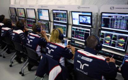 Hexathron: Corso Race Engineering – 2° Livello