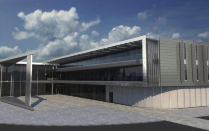 Prende forma il Centro Ricerche Globale Petronas