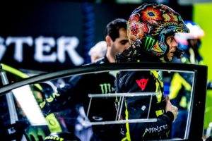 rossi monza rally