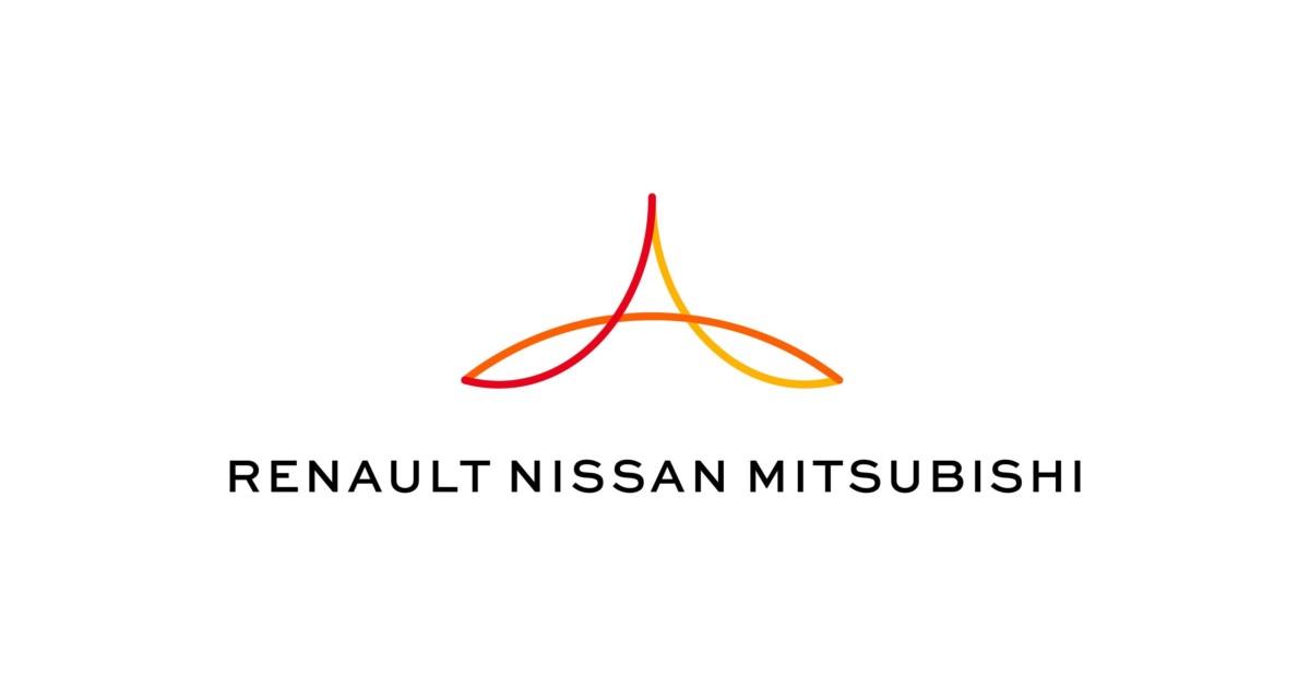 Renault-Nissan-Mitsubishi annuncia Alliance Ventures