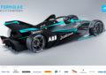 FIA e Formula E svelano le prime immagini di Gen2